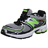 New Balance Kids KJ860GG Sports Running