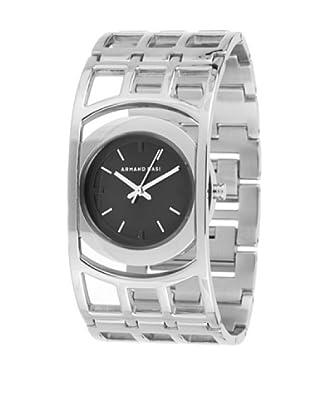 Armand Basi Reloj A0781L02