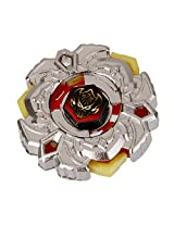 Imported BB114 4D System Beyblade Set