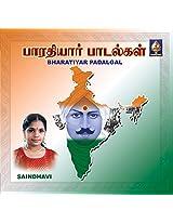 Bharathiyaar - Sainthavi