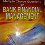 guide to caiib on bank financial management