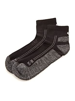Hi-Tec Kurze Socken Walking