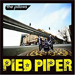 Ooparts The Pillows Rar