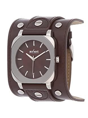 Axcent Reloj  The Roock  X61623-736