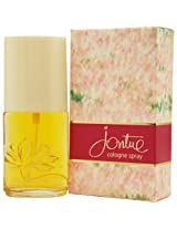 Jontue By Revlon for Women Cologne Spray 1.25 Ounces AD