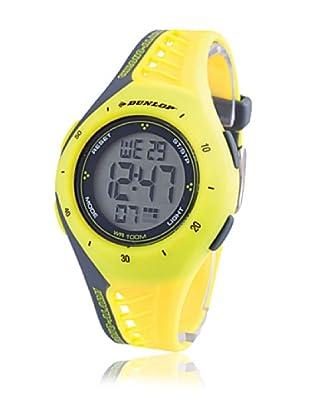 Dunlop Reloj Junior DUN163L10