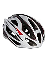 Btwin 5472 Road Mtb Bmx Helmets (Na) - 57-62