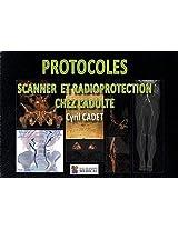 Protocoles Scanner Et Radioprotection Chez L'adulte Broche – 21 Octobre 2015