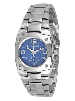 Breil Reloj Unisex 79062