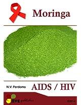Moringa AIDS / HIV