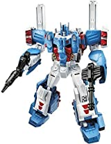 Hasbro Transformers Generations Combiner Wars Leader G1 Ultra Magnus