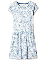 Chemistry Girls' Casual Dress