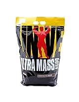 Universal Nutrition Ultra Mass 4500, Chocolate 9.3 lb