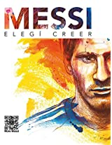 Messi: Elegí Creer (Spanish Edition)