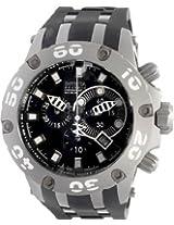 Invicta Reserve Specialty Subaqua Swiss Chronograph Mens Watch 0920