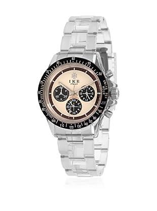 IKE Reloj de cuarzo CR029