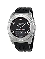 Tissot T0025201705100 Watch - For Men