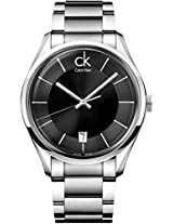 Calvin Klein K2H21104 Men's Watch