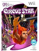 Go Play Circus Star Nla