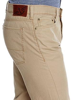 Dockers® Jeans D2 Field - Regular