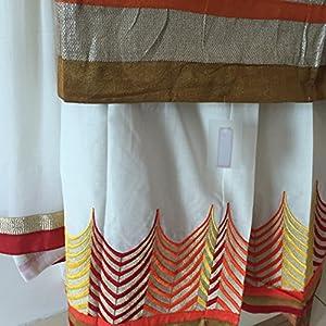 Fashioniista Garara Fun - Dress Material