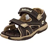 Timberland Mad River 2 Strap, Sandales mixte adulte