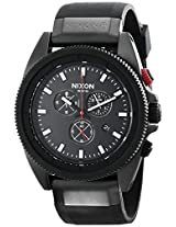 Nixon Men's A290760 Rover Chrono Watch