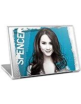 Zing Revolution Pretty Little Liars Premium Vinyl Adhesive Skin for 13-Inch Laptops (ms-pll70010)