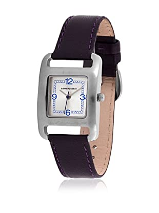 Armand Basi Reloj Le Chic Lila