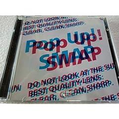 SMAP 018/Pop Up! SMAP(SMAP)