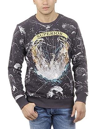 Diesel Sweatshirt S-Upri