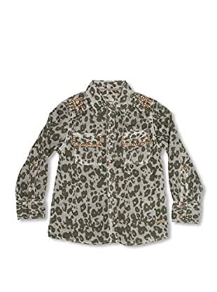 Pepe Jeans London Blusa Pam