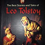 Short Stories by Leo Tolosty