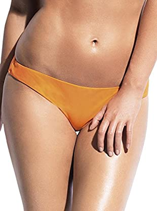 PARAH Slip Bikini H.4
