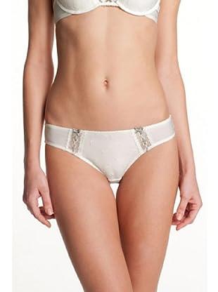 ESPRIT Bodywear Damen Slip, B9223/Brenda (Elfenbein (84))