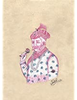 Akbar - The Great Mughal Emperor