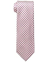 Geoffrey Beene Men's All Day Neat, Pink, One Size