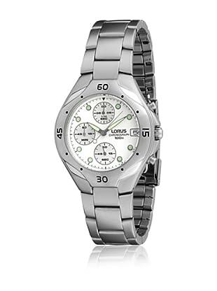 Lorus Reloj 7295