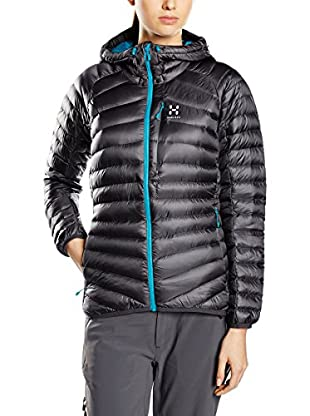 HAGLOFS Steppjacke Essens III Down