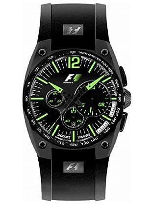 Jacques Lemans Reloj Formula 1 F-5011J