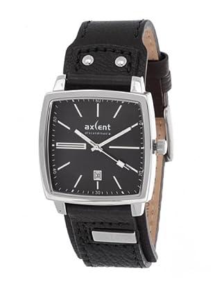 Axcent Reloj  Rock Zone  X24001-237