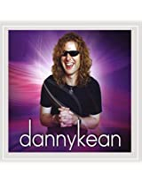 Danny Kean