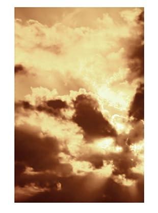 Art Addiction Clouds III, 24