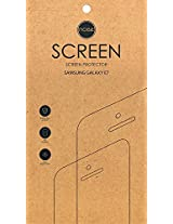 Noise Samsung Galaxy E7 Screen Guard