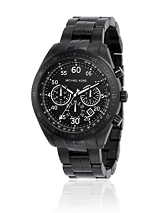 Michael Kors  Reloj MK8139