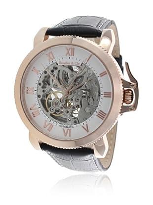 Boudier & Cie  Reloj LSII1306