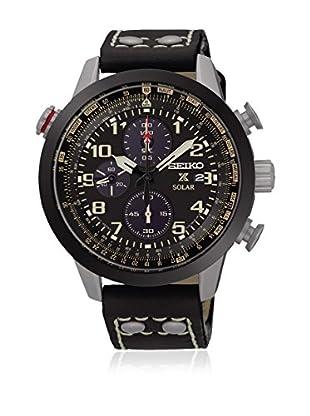 SEIKO Reloj Unisex Unisex SSC423P1 44 mm