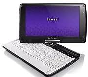 Lenovo タブレットNetbook IdeaPad S10-3Tシリーズ 10.1インチワイド液晶 065149J