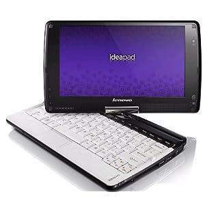 タブレットNetbook IdeaPad S10-3Tシリーズ 10.1インチワイド液晶 065149J