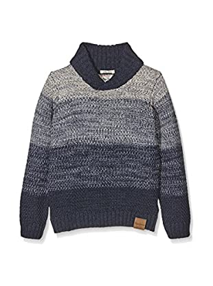 Pepe Jeans London Pullover Perry